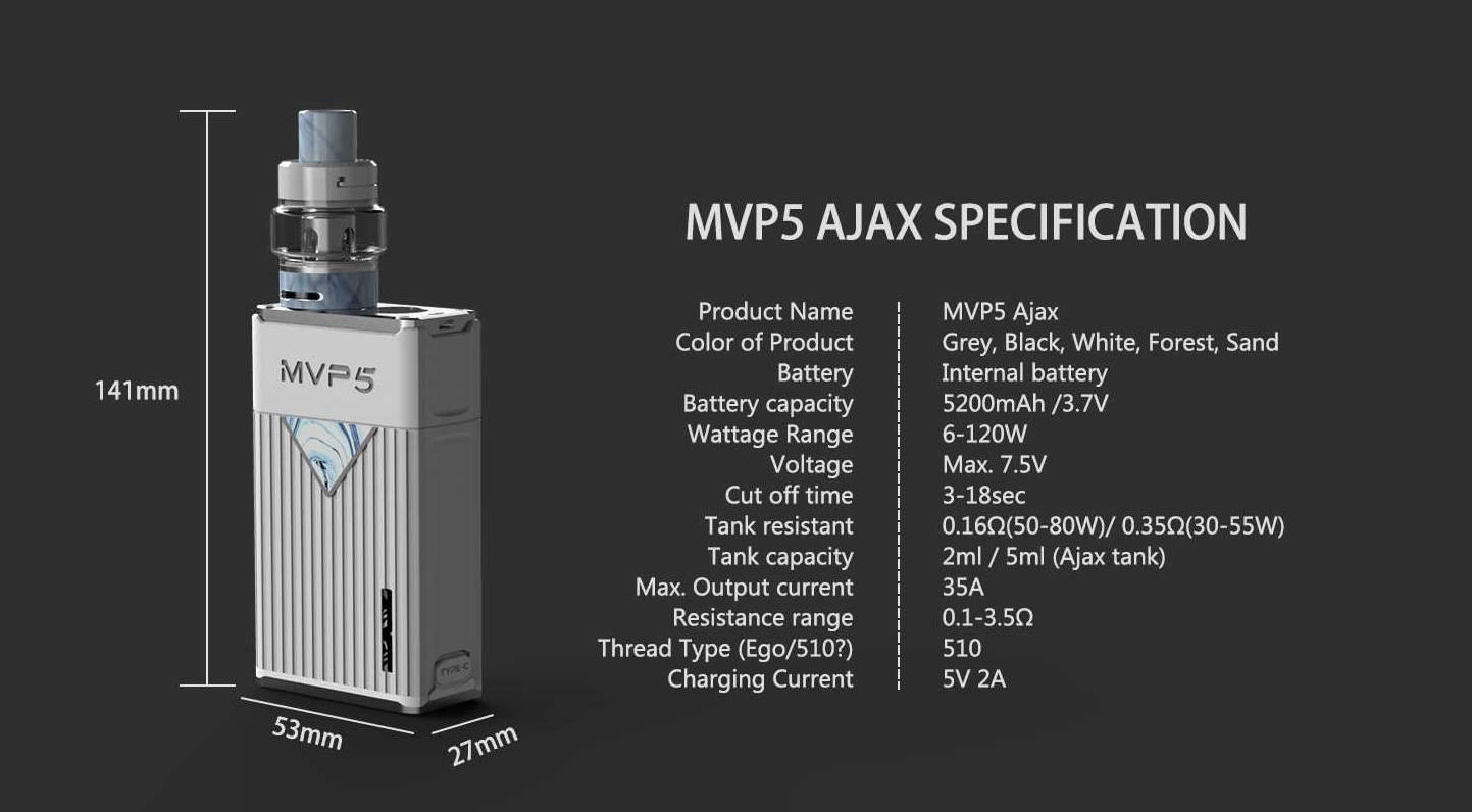 vmp5-ajax-1