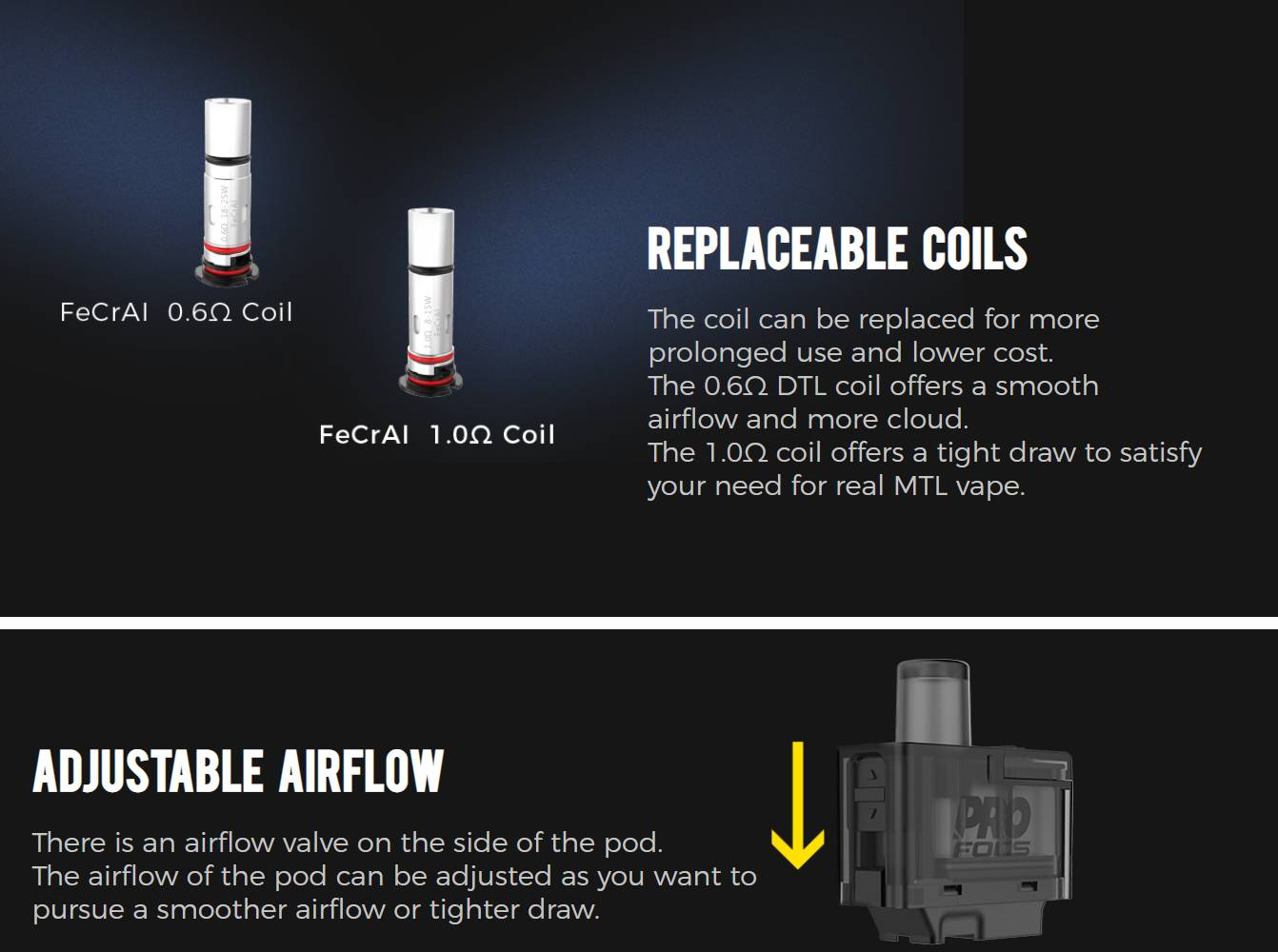 valyrian-coil-pod